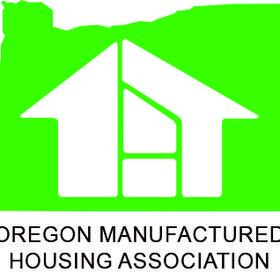 Oregon Manufactured Housing Association Omha2255 Profile Pinterest