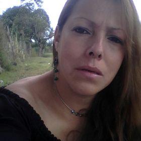 Maria Enit