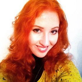 Sasha Ruddiness