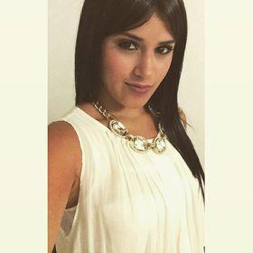Kasey Hernandez