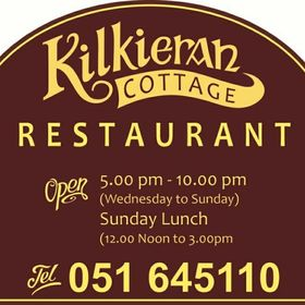 Kilkieran Cottage Restaurant