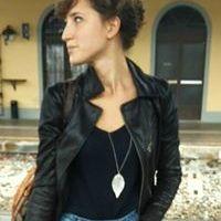 Silvia Colombano