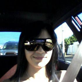 Brenda Roman Carreras
