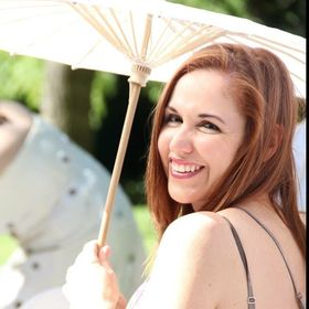 Marina Scheepers