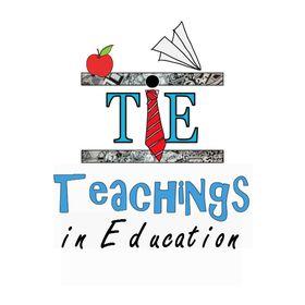 Teachings in Education