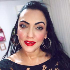 Débora Paiva