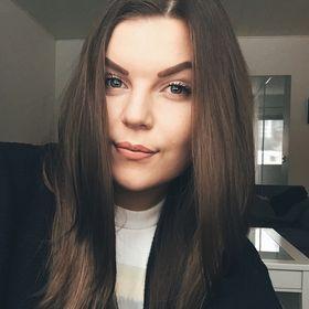 Jenna Lamppu