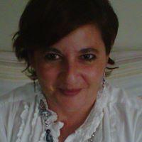 María Soledad Martínez Cano