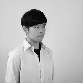 Jimin Lee