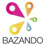 Bazando.de
