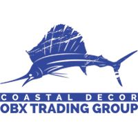 Outer Banks Trading Group, Inc.