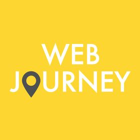 Web Journey