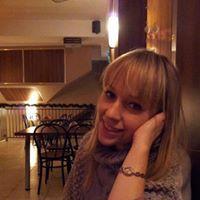 Kasia Lompart