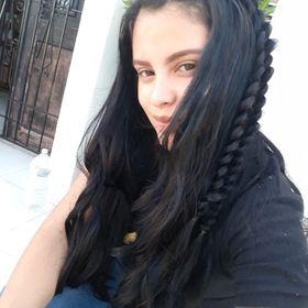 Nicolle Salas
