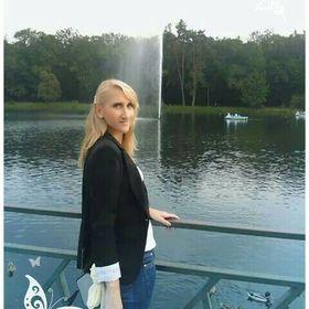 Elena Sbarcea