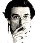 Alain Voos
