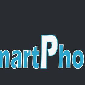 Smartphone Tool