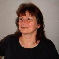Jiřina Zemanová