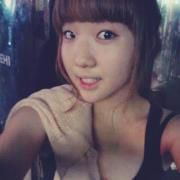 Jeewoo Kim