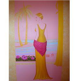Lady Matilde Prunelle Ladyprunelle On Pinterest