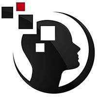 The Critical Thinking Co. (criticalthinks) - Profile | Pinterest