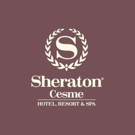 Sheraton Cesme Hotel, Resort and Spa