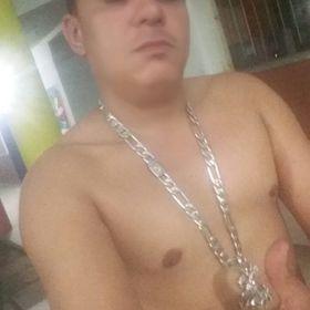 mauriciolopes400@gmail.com