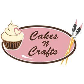 Love Cakes N Crafts