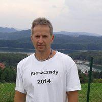 Marek Wilk