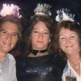 Lois Winslow