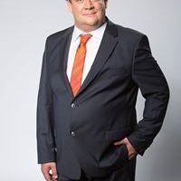 István Török Czene