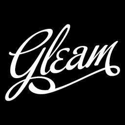 Gleam Bijou