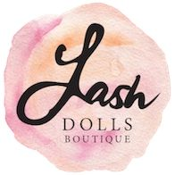 Lash Dolls Boutique