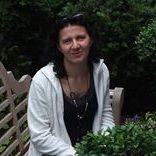 Sylwia Bednarek