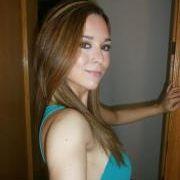 Daniela Sandri Navarro