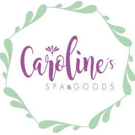 Caroline's Spa & Goods