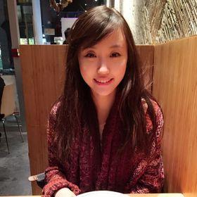 Zoe Cheung