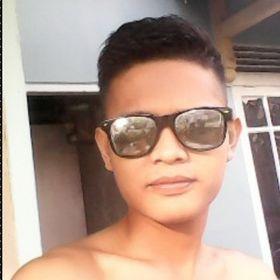 Arie Awan
