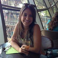 Camila Becker