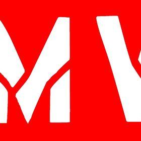 MMVV MotoVecieVeloci