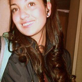 Nataly Malaver