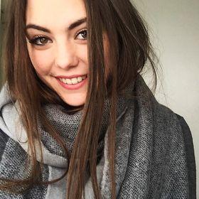 Thale Sofie Kolås