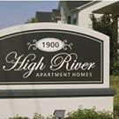 HighRiver ApartmentHomes