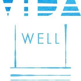 The Vida Well by Torie Borrelli