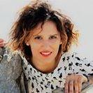 Simona Mastrandrea