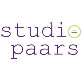 Audrey   Studio Paars