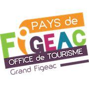 Pays de Figeac Tourisme