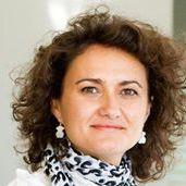 Eva Cabello Muñoz