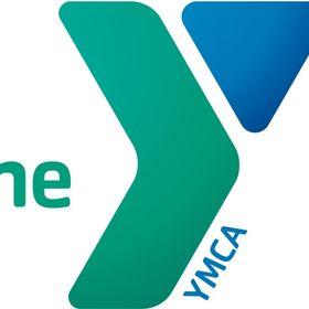 Scott County Family YMCA