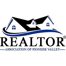 REALTOR®       Assoc. of Pioneer Valley